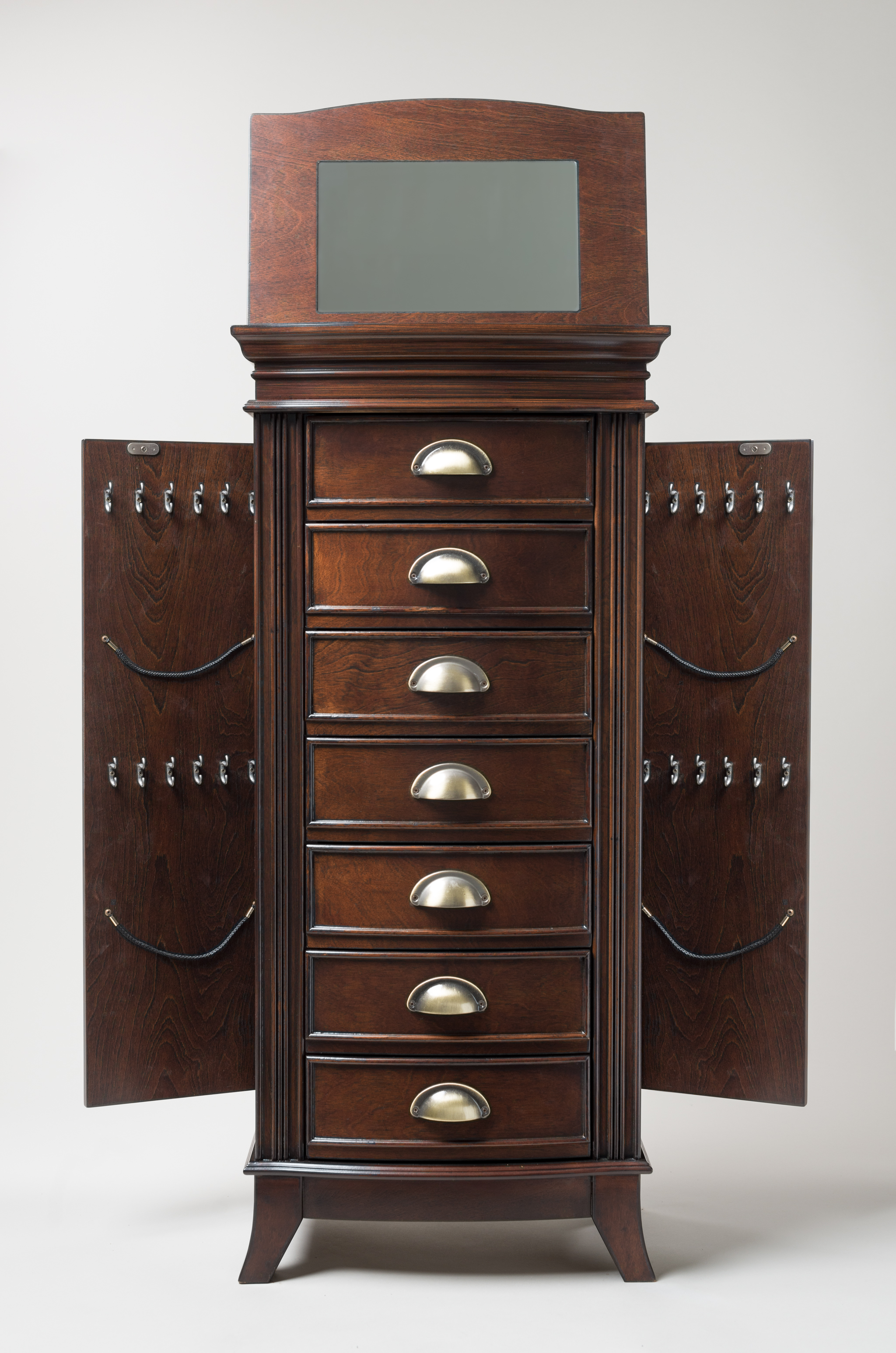 living belham swivel hayneedle product jewelry mirror armoire swivelchevalwithtwodrawersespresso cfm hutch cheval