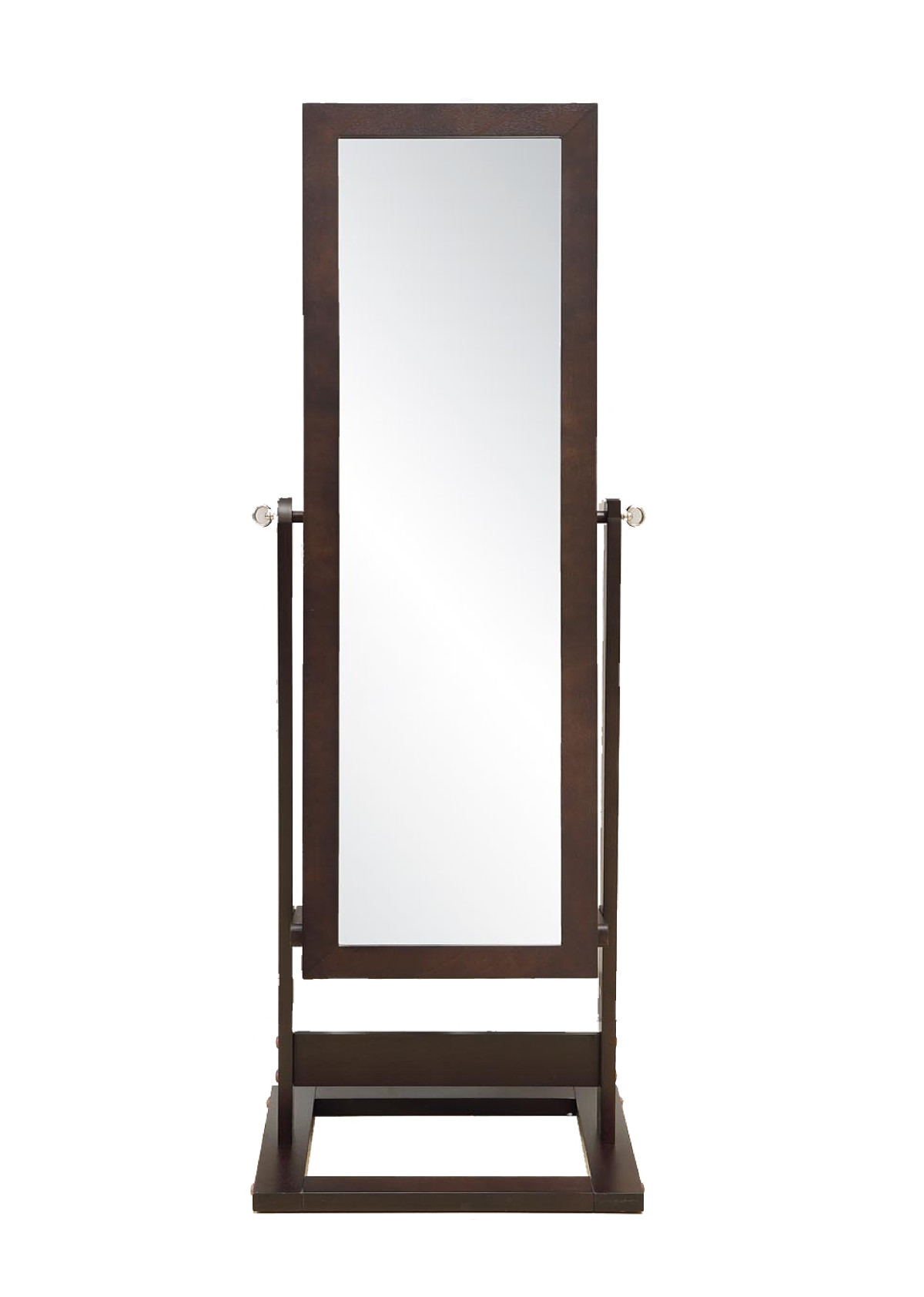 Jewelry Armoire With Mirror Front 28 Images